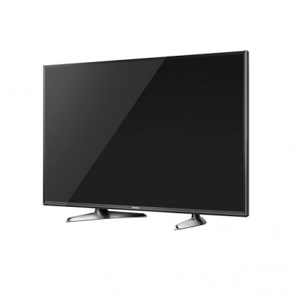 LED телевизор Panasonic TX-49DXR600