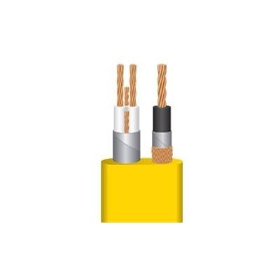 USB кабель Wire World Chroma USB 2.0 A-miniB 0.5m