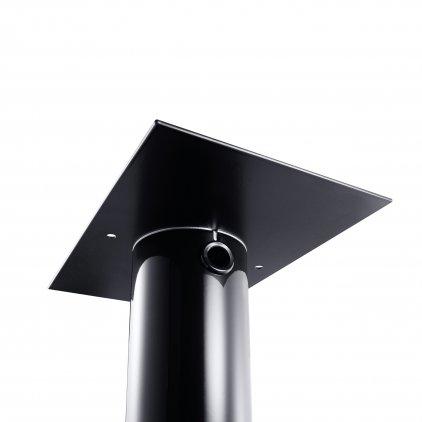 Canton LS 660 black high gloss