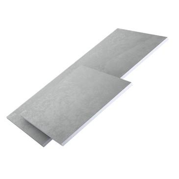 Поглощающая панель Vicoustic Flat Panel 120.4 Tech Premium