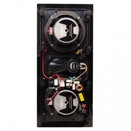 TruAudio GHT-66G