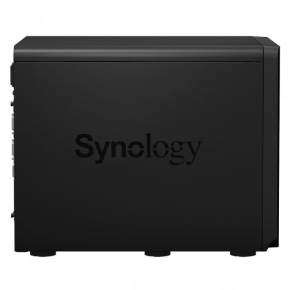 Synology DS3615xs