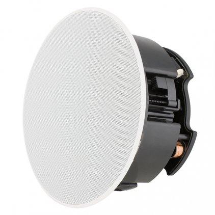 Встраиваемая акустика Sonance VP66R TL