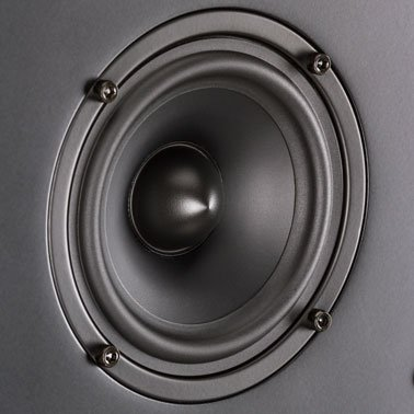 Напольная акустика Elac FS 78 black