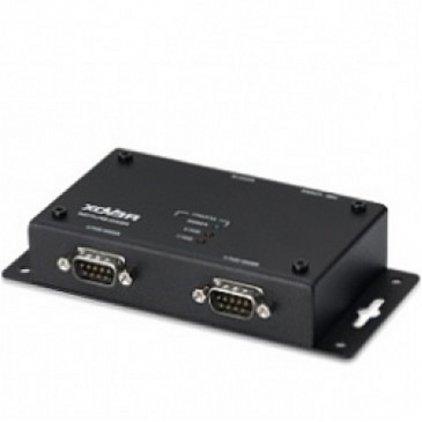 Мультирум Revox M203 RS232 interface EIB/KNX