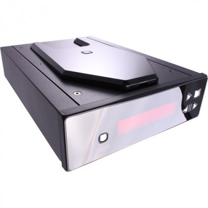 Rega Apollo-R black