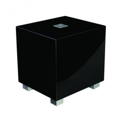 Сабвуфер REL T Zero piano black