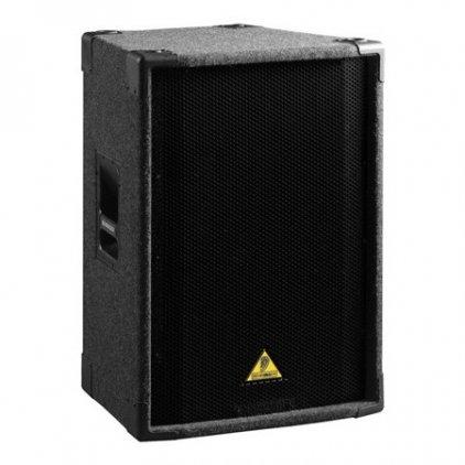 Пассивная акустическая система Behringer B1520