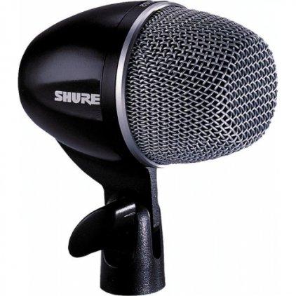 Shure PG52-XLR