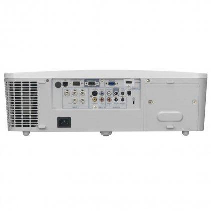 Sanyo PLC-WM4500L