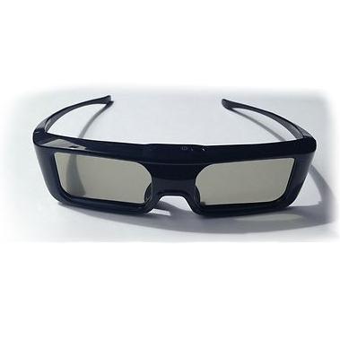 3D очки Panasonic TY-ER3D5ME