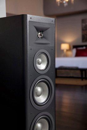 JBL Studio 280 black (STUDIO280BK)