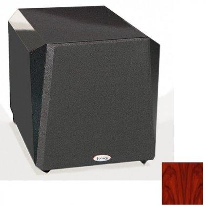 Сабвуфер Legacy Audio Metro rosewood
