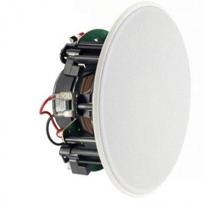 Встраиваемая акустика Cabasse ARCHIPEL 13 ICD/PAIR
