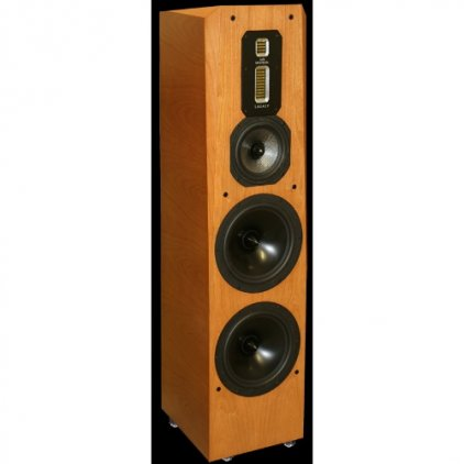 Legacy Audio Signature  SE cherry