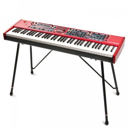 Стойка для клавишных Nord Keyboard Stand EX