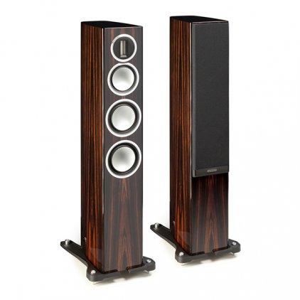 Monitor Audio Gold 200 ebony
