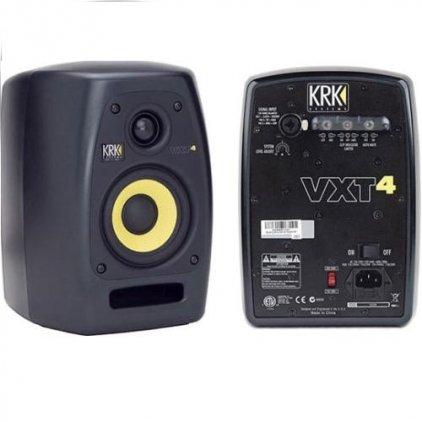 KRK VXT4