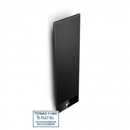 KEF T205 System black