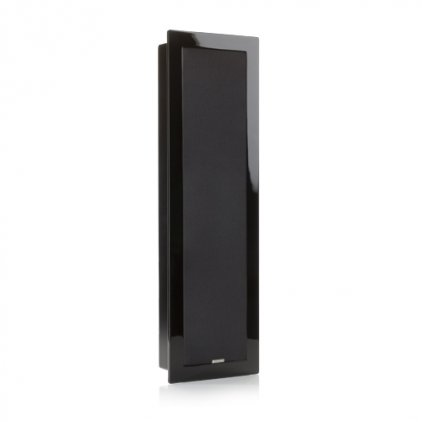 Monitor Audio SF2 OnWall high gloss black