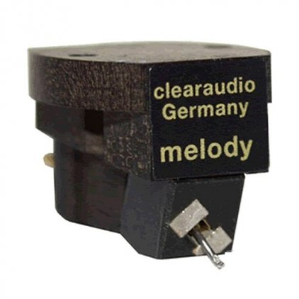 Clearaudio Melody V2