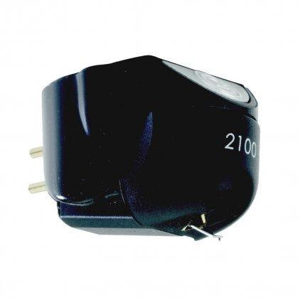 Goldring 2100 GL2100