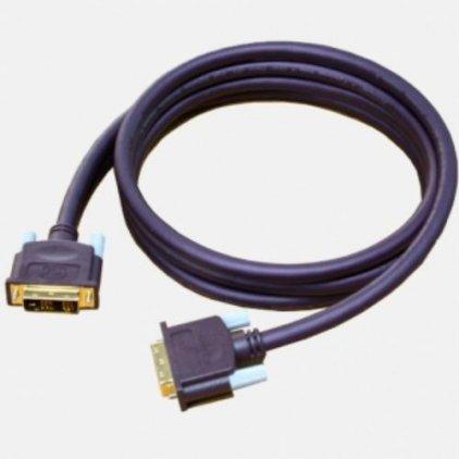 Кабель межблочный видео Neotech NEDD-4001-1 6.0m