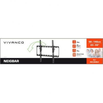 Vivanco WTP 410 (37597)