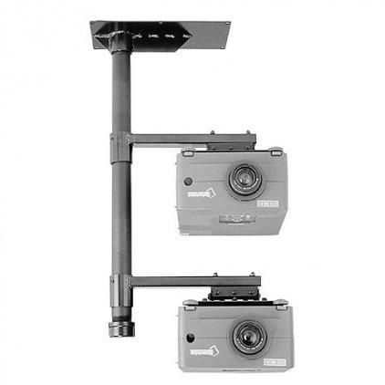 Крепление для проектора Chief LCD2C