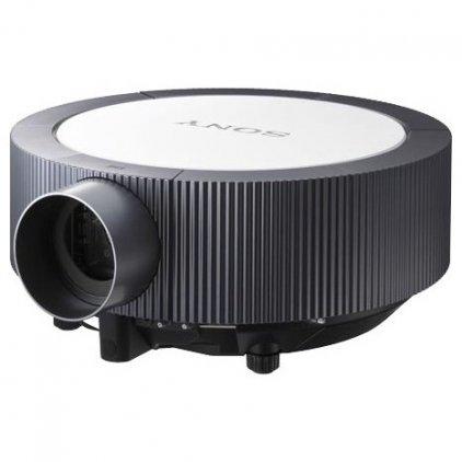 Sony VPL-FH300L