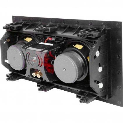 SpeakerCraft Profile Aim Lcr5 Five ASM54655-2