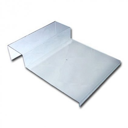 Пылезащитная крышка VPI Scout Covers