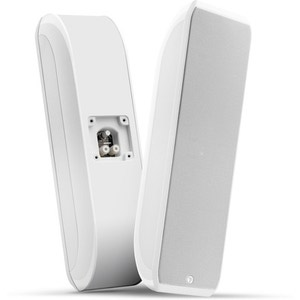 Настенная акустика Focal-JMlab Sib XL-T Pearl white
