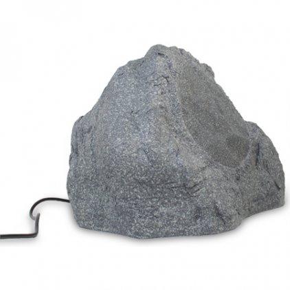 Ландшафтная акустика Episode ES-ROCK-DVC-8 Granite