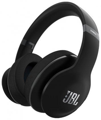 JBL Everest Elite 700 black (V700NXTBLKGP)