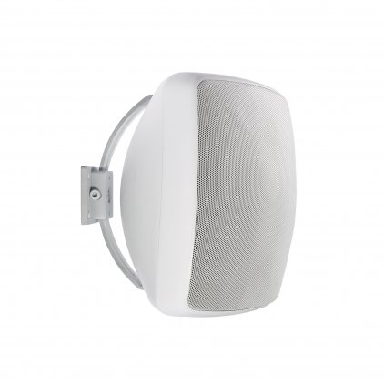 Jamo Indoor/outdoor 1A2 white