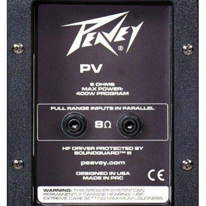 Peavey  PV 115