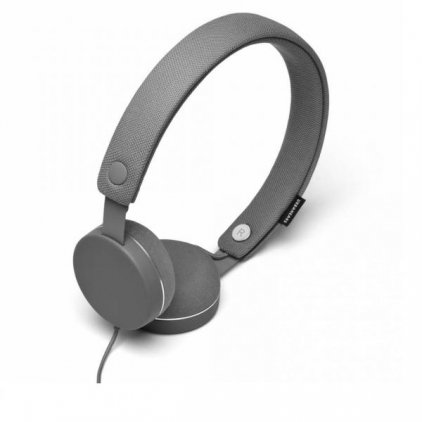 Наушники URBANEARS HUMLAN Sea Grey