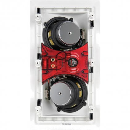 SpeakerCraft AIM Cinema Dipole One #ASM73511