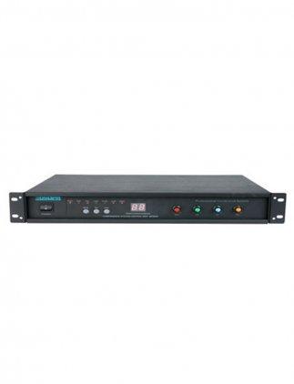 DSPPA MP-9866