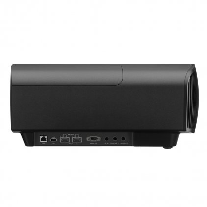 Sony VPL-VW260/B