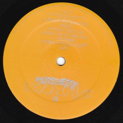 Green Day INSOMNIAC (180 Gram)