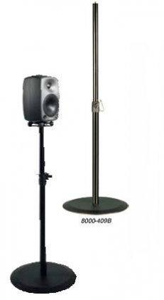 Genelec 8000-409B