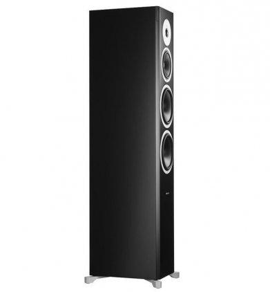 Dynaudio Focus XD 600 rosewood