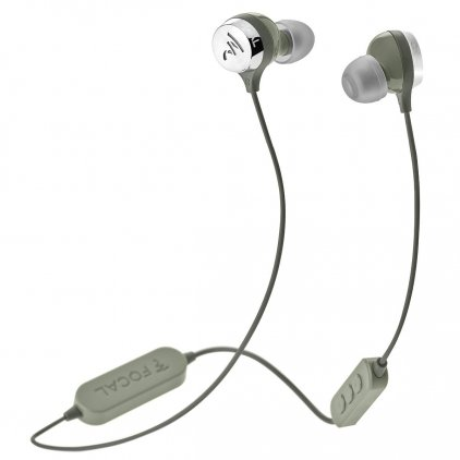 Focal Sphear Wireless olive