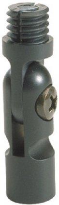 AKG SA47