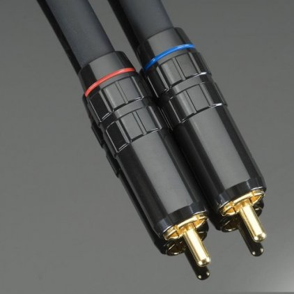 Transparent Regular RCA-MLPv (комплект 50 шт)