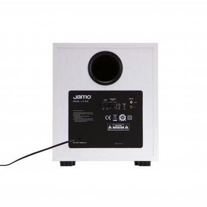 Jamo J 10 white