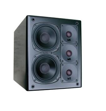 MK Sound MPS-2510P Right