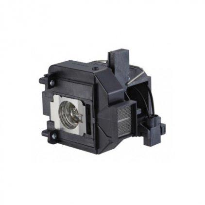 Лампа Epson V13H010L68  ELPLP68 - TW5900/TW6000/W
